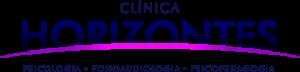 horizontes-logotipo-novo