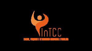 logo intcc