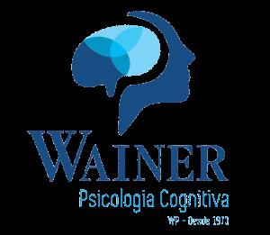 logo-wainer-quadrado-face
