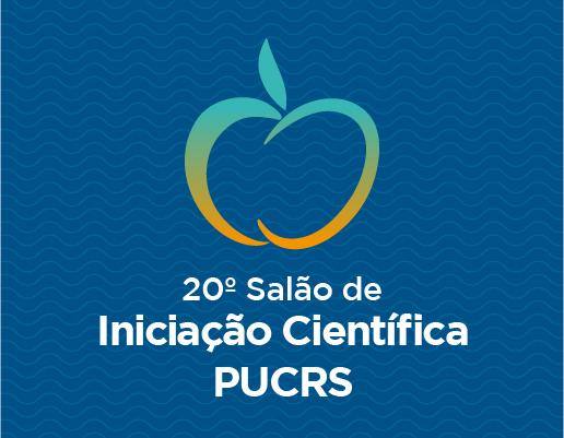 20º SALÃO DE INICIAÇÃO CIENTÍFICA