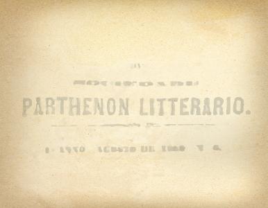 XXXI Seminário Brasileiro de Crítica Literária, XXX Seminário de Crítica Literária do RS, IV Encontro Nacional de Escrita Criativa