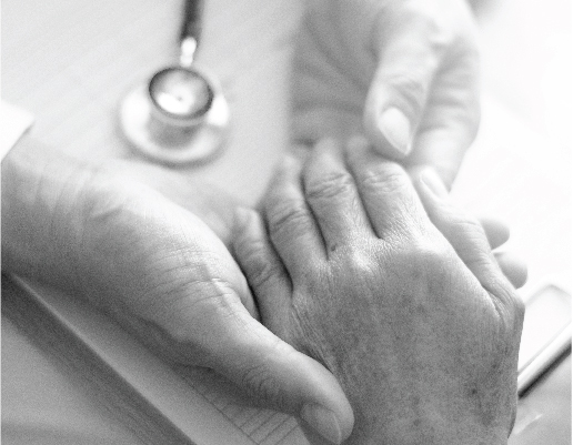 I Jornada sobre Doença de Parkinson IGG – PUCRS