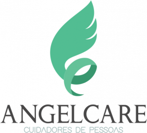 Logo_Home Angel Care