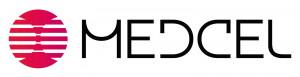 Logo MedCel