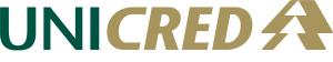Logo Unicred dourado_verde