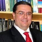 17 William Santos Ferreira