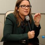 29 Jaqueline Mielke Silva