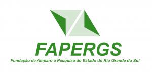 29151508-logomarca-fapergs-vertical-png