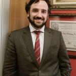 44 Heitor Vitor Mendonça Sica