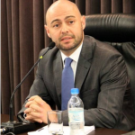 63 Artur Luis Pereira Torres