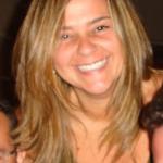 65 Fernanda Medeiros
