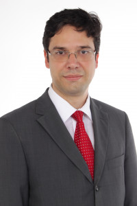 70 Eduardo Lamy