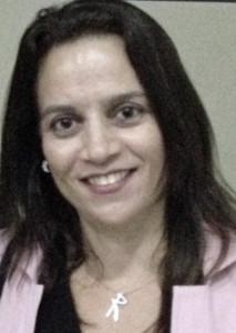 82 Renata Maia