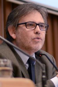84 Santiago Pereira Campos