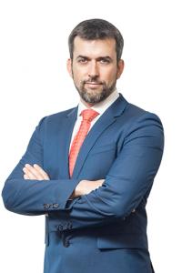 85 Guilherme Rizzo Amaral