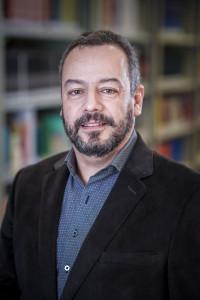 90 José Tadeu Neves Xavier