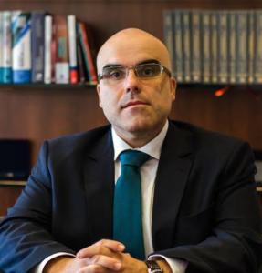 96 Ricardo Alexandre da Silva