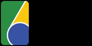 Logo-IBDP_Final-01 - Apoio