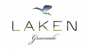 Logo Laken