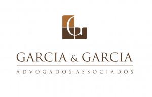 Logotipo G&G