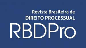 RBDPro-logo