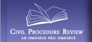 civil producer