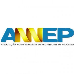 logo ANNEP