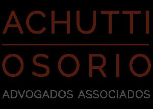 Achutti Osorio