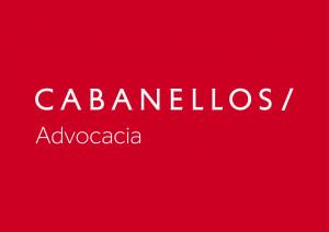 CABANELLOS_cmyk_comSegmento_2_offwhite
