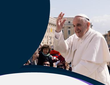 II Congresso Internacional de Teologia da PUCRS