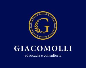 Giacomolli-Logo_Artboard 3