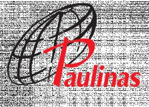 Logo Paulinas