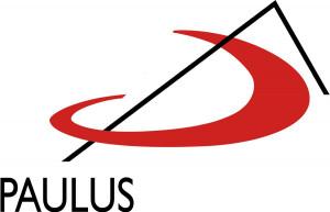 Logo Paulus