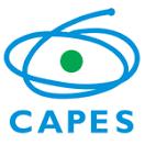 log capes
