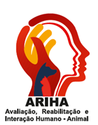 Ariha
