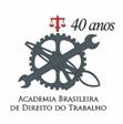 Academia Brasileira de Direito do Trabalho