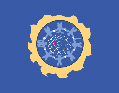IV SIPINF -SEMINÁRIO INTERNACIONAL DE POLÍTICAS PÚBLICAS, INTERSETORIALIDADE E FAMÍLIA: inflexões (in)esperadas e resistências possíveis