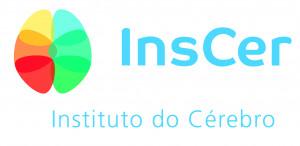 InsCer - Logo Horizontal-cor