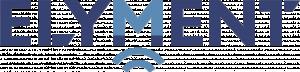 Logo Elyment
