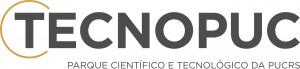 Logo - Tecnopuc Com Subscrito-Original