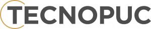 Logo - Tecnopuc-Original