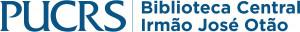 LogoBiblioteca2018