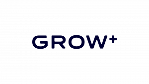 grow+ logo_marca
