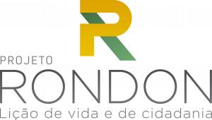 Logo_Rondon_Com_Slogam