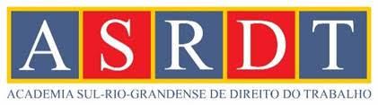 Logo ASRDT