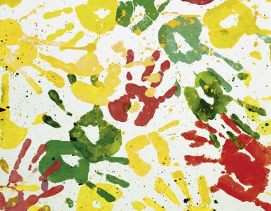 ADIADO PARA 11 E 12/11/2021 – II Seminário Luso-brasileiro de Educação Inclusiva: infâncias e juventudes em foco
