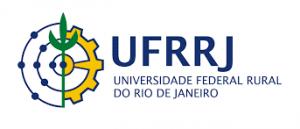 Un Fed RJ