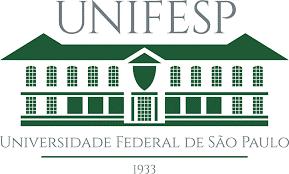 Un Fed SP