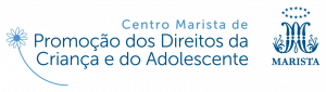 logos-centropromocaodireitos-azulclaro