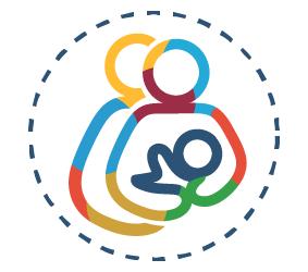 """Mês Mundial de Aleitamento Materno – Agosto Dourado 2020 – """"Apoie o Aleitamento Materno por um Planeta Saudável"""""""